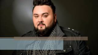 Jacques Houdek - My Friend (Croatia) Eurovision 2017  - Lyrics Karaoke