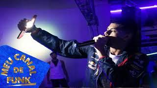 MC Yago - Contra Maré (Perera DJ)