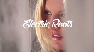 CMRN feat. Amy Ciancio - Magic Youth (Original Remix)