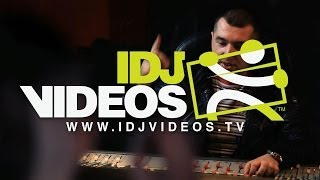 DJ SHONE FT. IVANA SELAKOV & SHA - IGRAJ DOK POSTOJIS (OFFICIAL VIDEO)