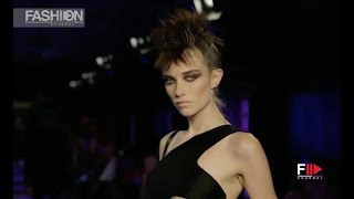 TOM FORD Highlights Spring 2020 New York - Fashion Channel