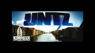 Eminem feat. Rihanna - Even Angels (Untz Remix)