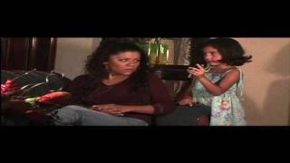 EL HOMBRE DEL CELULAR (HD) - BALSAS MUSICAL