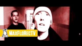 Pokahontaz - Wstrząs dla mas (official video) prod. DJ 600V | RECEPTURA