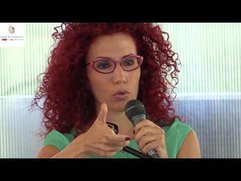 """Corso ODG Lazio """"Maladolescenza"""" – L'analisi di Maura Manca psicoter. e Pres. Oss. naz. Adolescenza"""