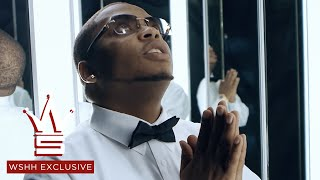 """Don Q """"Family Forever"""" (WSHH Exclusive - Official Music Video)"""