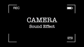 Movie Sound Effects  | Cinematic | Film Sfx | HQ