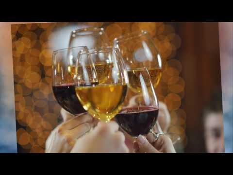 Atrio Banquet - Bridal Show Loop