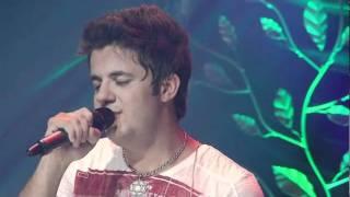 Cristiano Araújo - Você Vai Ficar em Mim ♪ @atopsertaneja