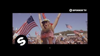 R3hab - Samurai (Go Hard) [Official Video]