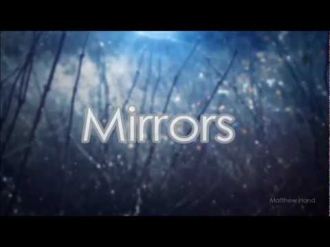 Justin Timberlake Mirrors Lyric Video Chords Chordify