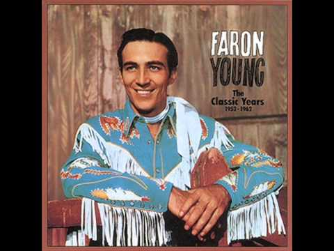 faron-young-alone-with-you-1958-58chrysler