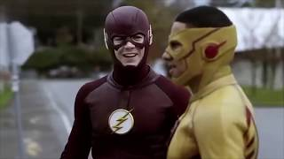 Everytime Deathstroke Has Gotten Super Powers | Superhero Top Buzz