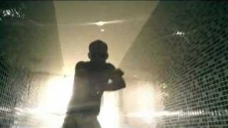 Black Sun - Sori (Official Music Video)