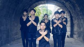 빅스(VIXX) On and On - Dance Cover by INSIGNIA