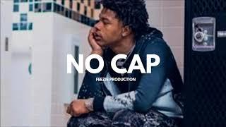 [FREE] Lil Baby x Gunna Type Beat 2018 - No Cap | @FeezieProduction