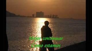 Deus me libre Subtitulada al Español subtitulado al castellano