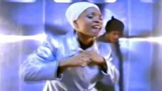 Infinite ft. Divine Brown - Gotta Get Mine | Official Video