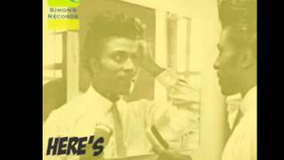 Tutti Frutti Little Richard Original Official Music Video