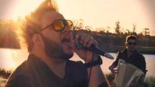 Creedence - Have You Ever Seen The Rain (Thiago Farra)