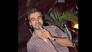 Milan Ankic & Bend live - Cose Della Vita ( EROS )