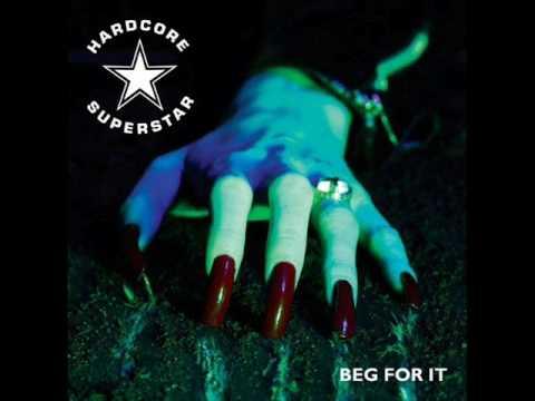 hardcore-superstar-shades-of-grey-heywhatsupduck