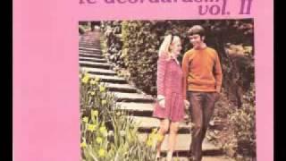 Roberto Livi-Un Muchacho Pobre