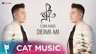 Florin Raduta - Cheama-ma (Official Single)