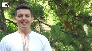 Grigore  Gherman -  Cantec de pahar