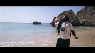 DIEGO MIRANDA FEAT  GRAMPS MORGAN   SHE´S THE ONE OFFICIAL VIDEO