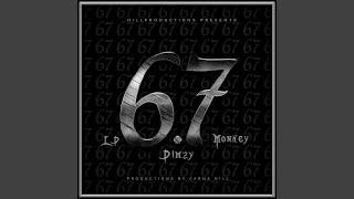 10 Oz (feat. Mental K)