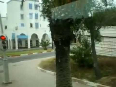 Israelis love Morocco.mp4.flv