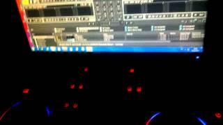 Naughty Boy   La La La ft  Sam Smith  DJ SOUAYAH MIX