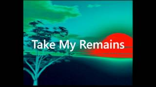 Linkin Park & Red (In My Remains/Take Me Over)