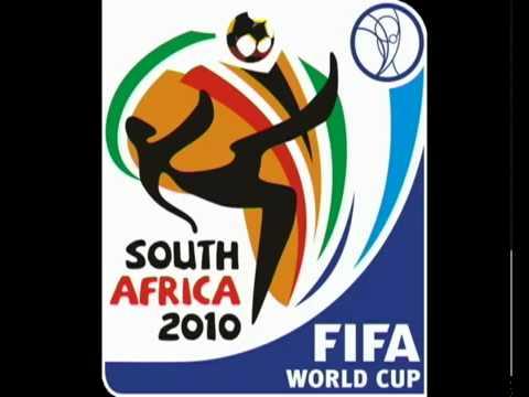 Official 2010 World Cup Song – Waving Flag – K'naan (lyrics)
