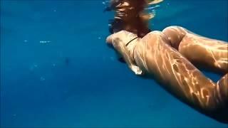 Artspace feat. Sylvia Detmers - Far Away [Video Edit]