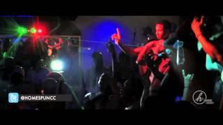Fat Trel x Alley Boy - Richmond, VA 4/19