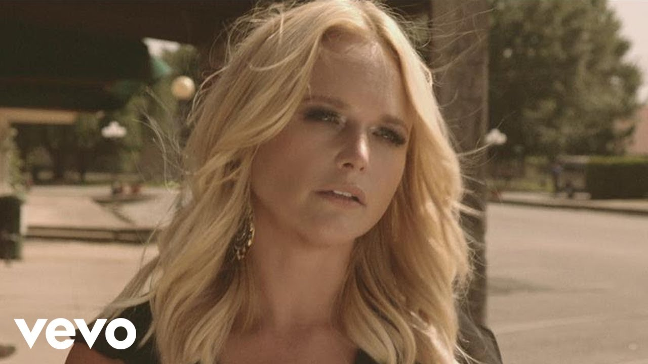 Best Vip Miranda Lambert Concert Tickets November