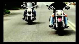 ZZ top La Grange Riding   ZZ top music   Song by ZZtopbajaryoutube com