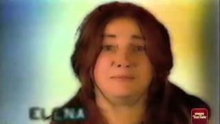 """Sintonía """"DESESPERADO CLUB SOCIAL"""" 1999"""