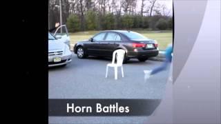 Lance Stewart Vines Compilation(Horn Battles) Part 1,Buzz Funny Vines