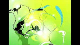 Mrturnitup - Techno Remix 2011