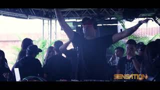 Producciones Drones Flight  - DJ GUSTAVO DOMINGUEZ