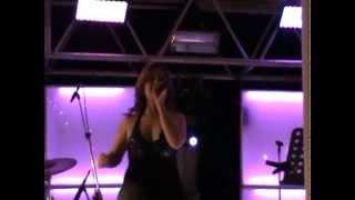 Suzy ao Vivo - espectáculos de Musica portuguesa. Artistas Populares