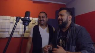 La Duda (Salsa Versión) - NegroSon feat. Miguel Angel Caballero