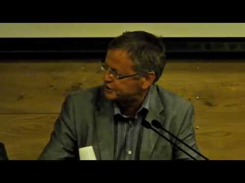 Vid�o de Jean-Claude Gawsewitch