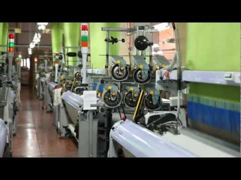 ETD Tekstil Üretim
