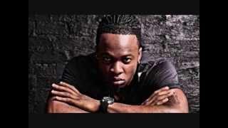 STATOZ - Most viewed Nigerian Music (igbo)