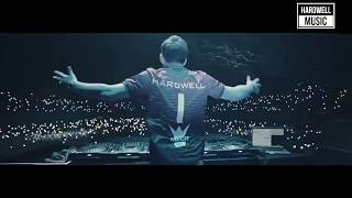 Hardwell  Timmy Trumpet   ID Music Video