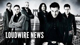 New Rammstein Album Finally on the Way?